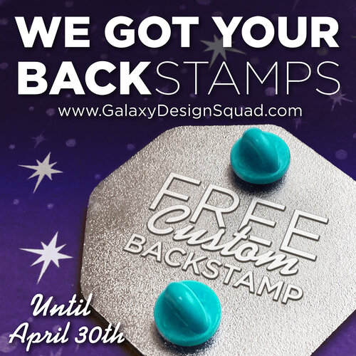 we got your backstamps
