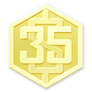 boost credit icon