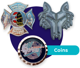 coins free quote
