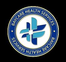 custom healthcare challenge coins