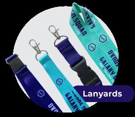 lanyard free quotes